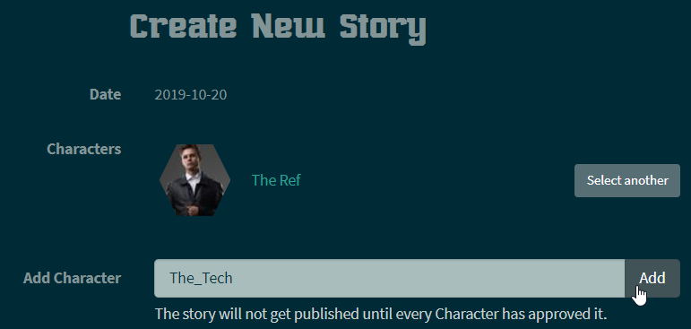 upload:Admin/2019_10_20_14_08_36_Create_New_Story_ChatFighters.png