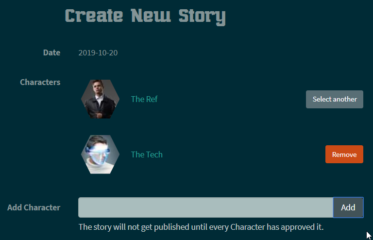 upload:Admin/2019_10_20_14_10_00_Create_New_Story_ChatFighters.png