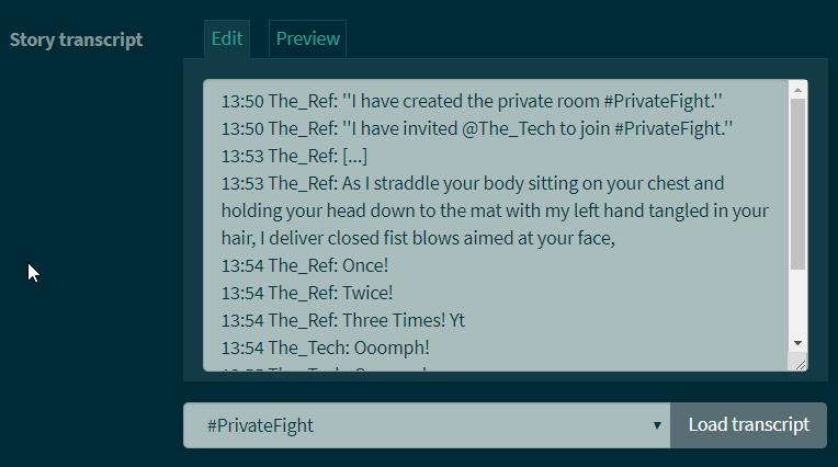 upload:Admin/2019_10_20_14_20_31_Create_New_Story_ChatFighters.png